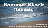SummerStockSunday2