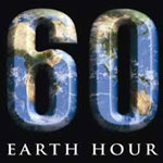 Earthour2010_thumb